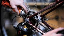 bikemaintenance